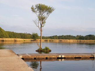 stureforsbadet i linköping östergötland