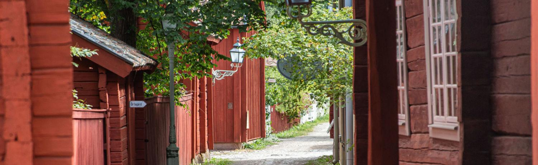 Östergötland Runt